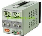 FAD303 Fuente de alimentación Digital Regulable